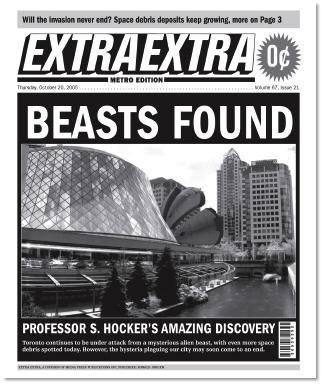 Tyco Shell Shocker Beasts Found.jpg