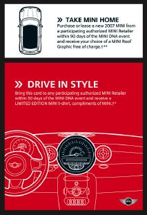 MINI Drive in Style.jpg