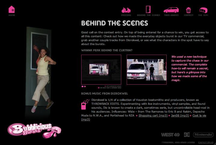 Bubblicious Bursts Behind the Scenes.jpg