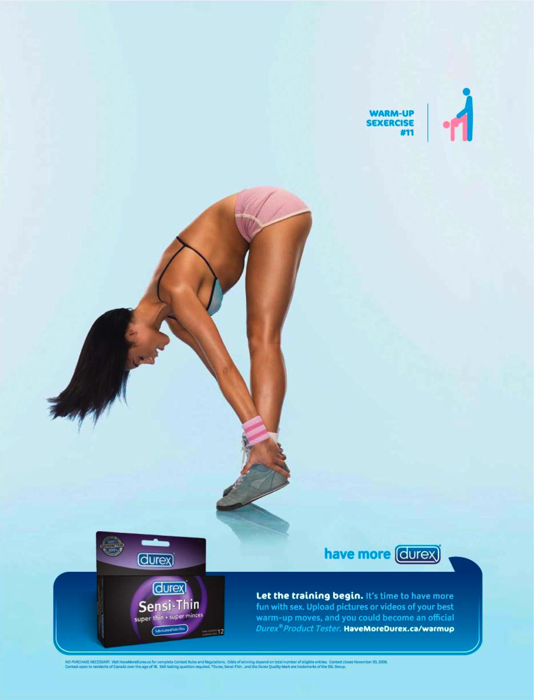 Durex Warm-up Sexercise #11.jpg