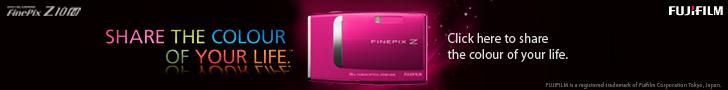 Fujifilm Z10 Web Horizontal.jpg