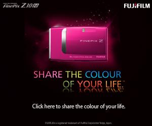 Fujifilm Z10 Web Box.jpg