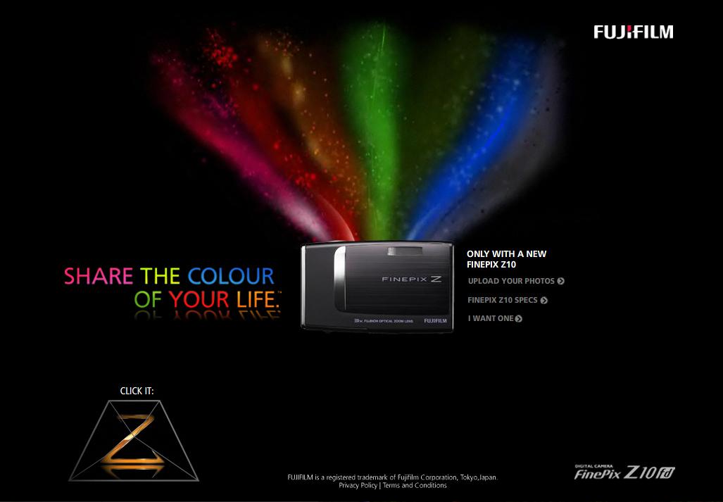 Fujifilm Z10 Website Home.jpg