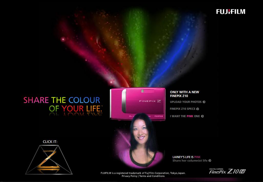 Fujifilm Z10 Website Lainey.jpg