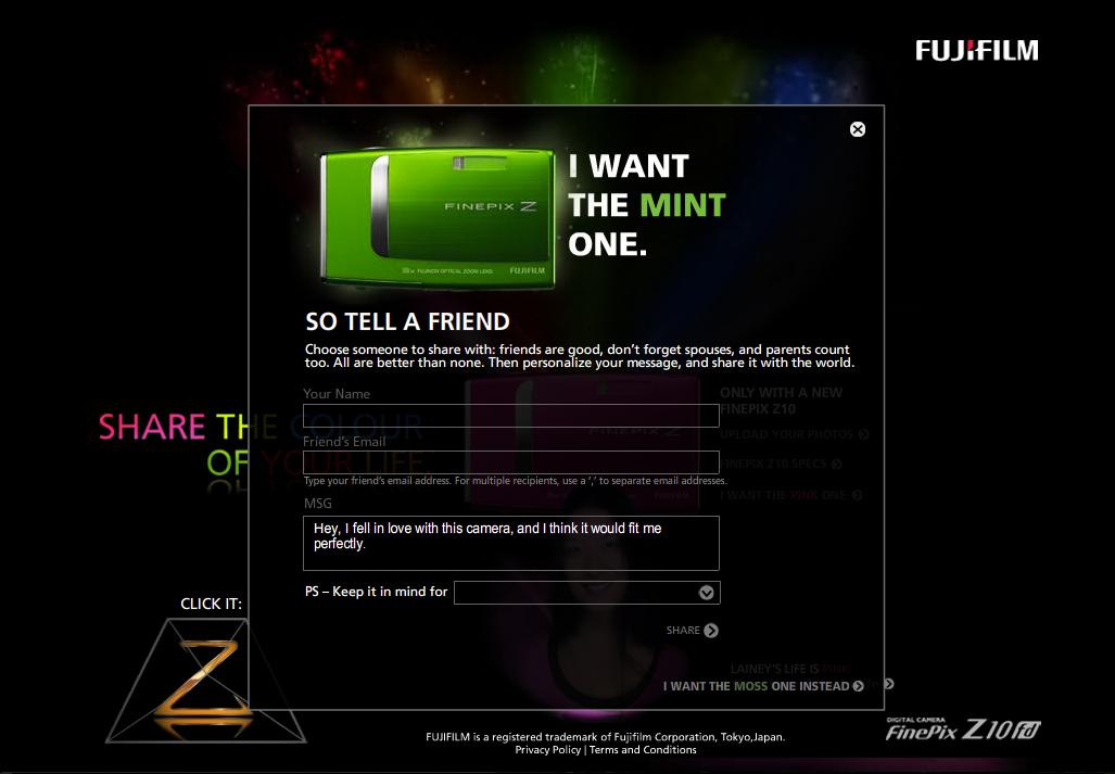 Fujifilm Z10 Website Mint.jpg