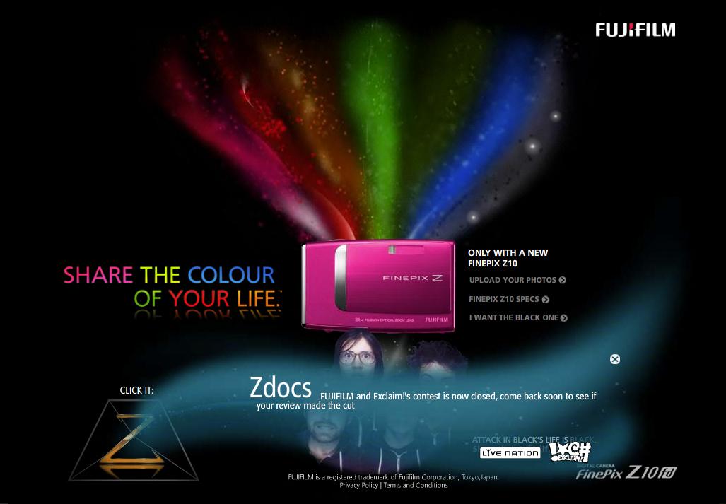 Fujifilm Z10 Website Zdocs.jpg