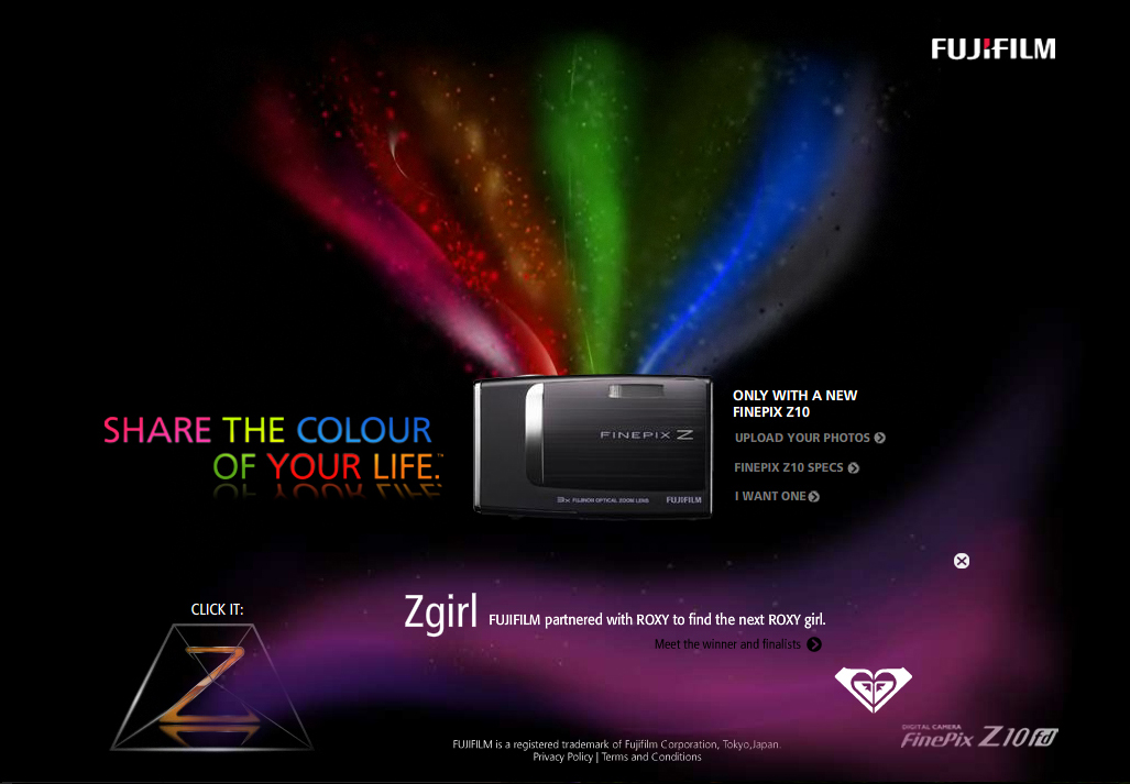 Fujifilm Z10 Website Zgirl.jpg