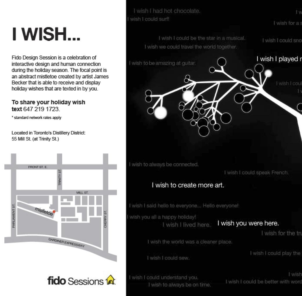 Fido Sessions Art.jpg