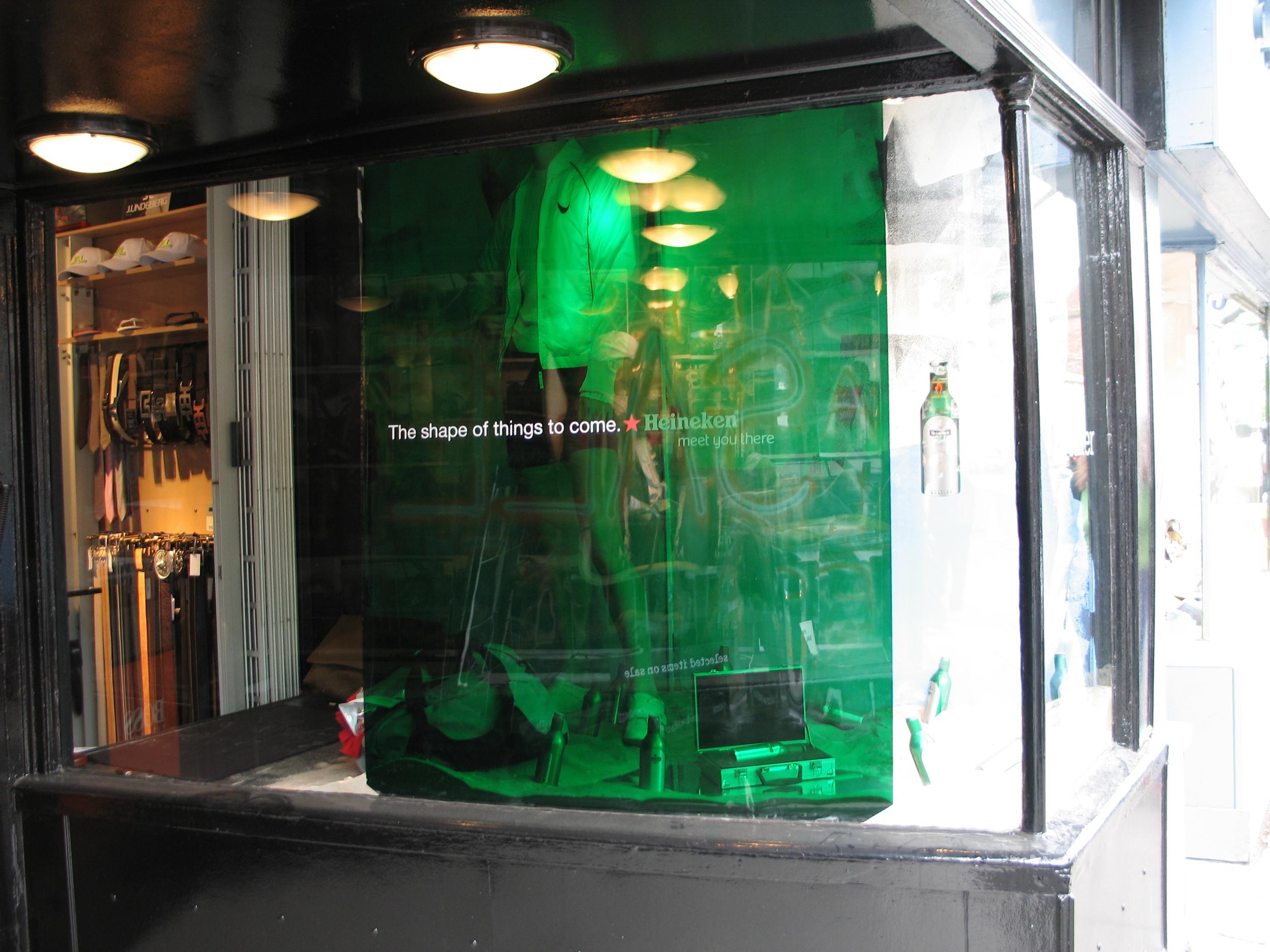 Heineken H2 Boomer.jpg