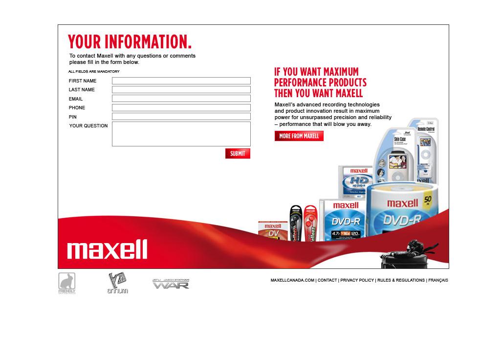 Maxell Win Stuff Contact.jpg