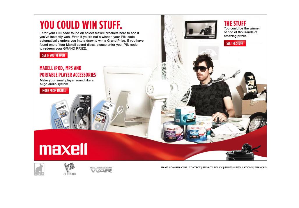 Maxell Win Stuff Home.jpg