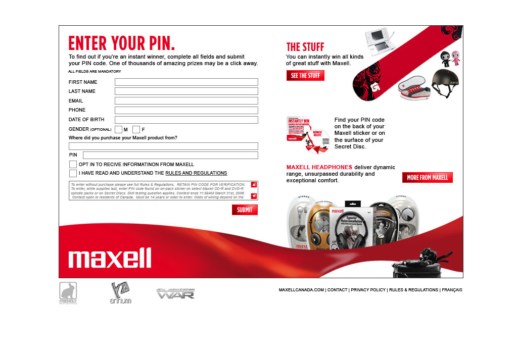 Maxell Win Stuff PIN.jpg