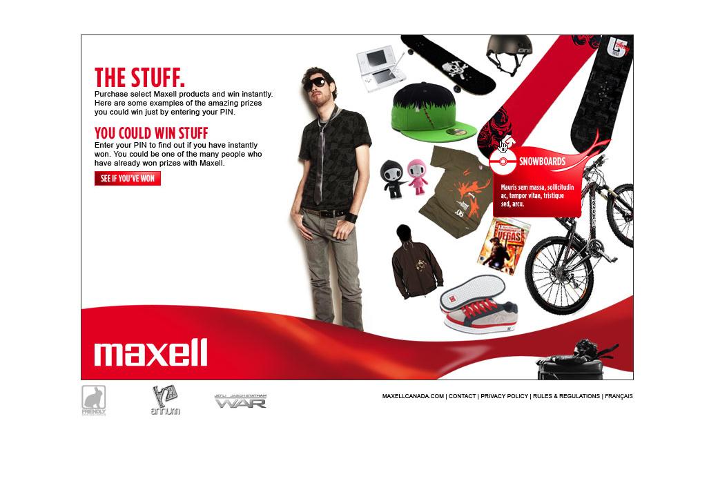 Maxell Win Stuff Stuff.jpg