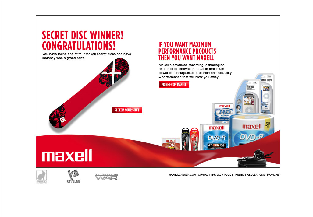 Maxell Win Stuff Winner.jpg