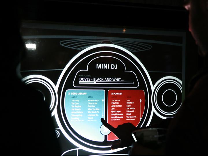 MINI DNA Toronto MINI DJ.jpg