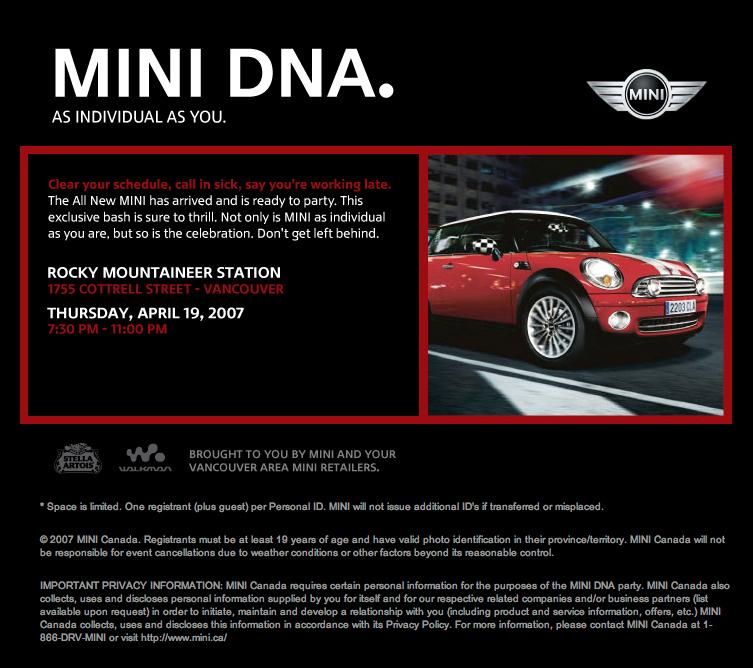 MINI DNA Vancouver Evite.jpg