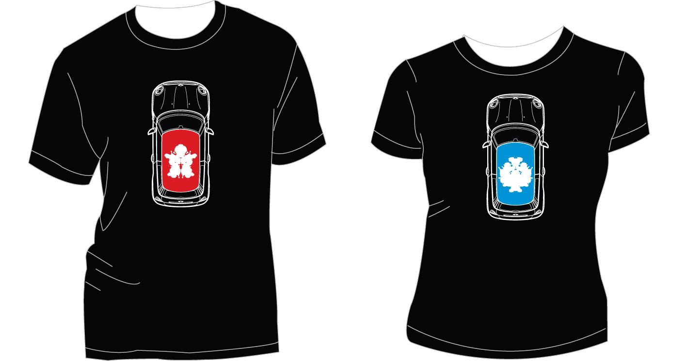 MINI DNA Tshirts.png