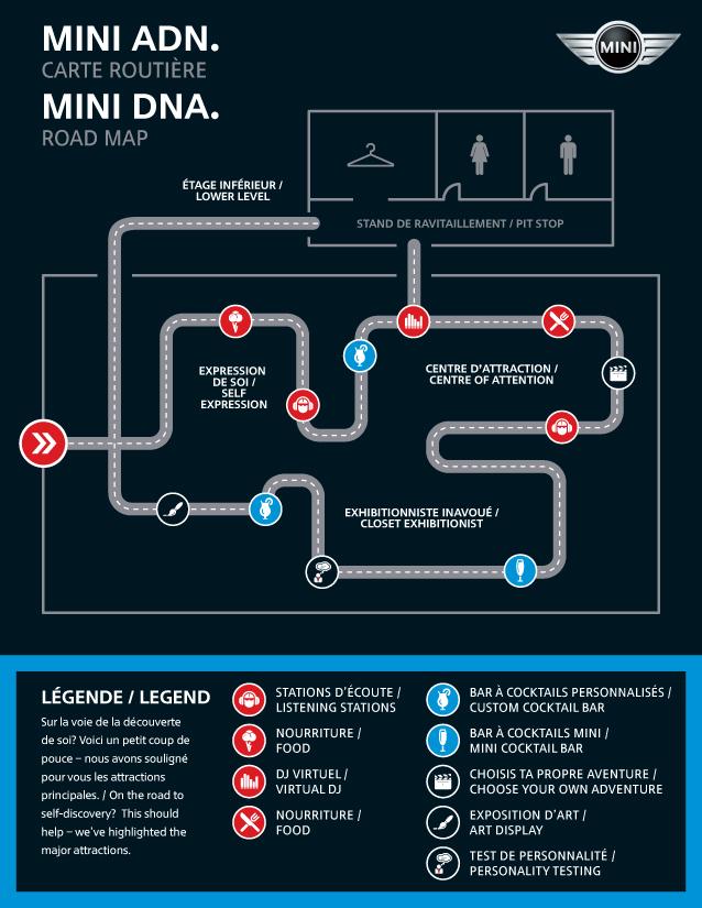 MINI Roadmap Montreal.jpg