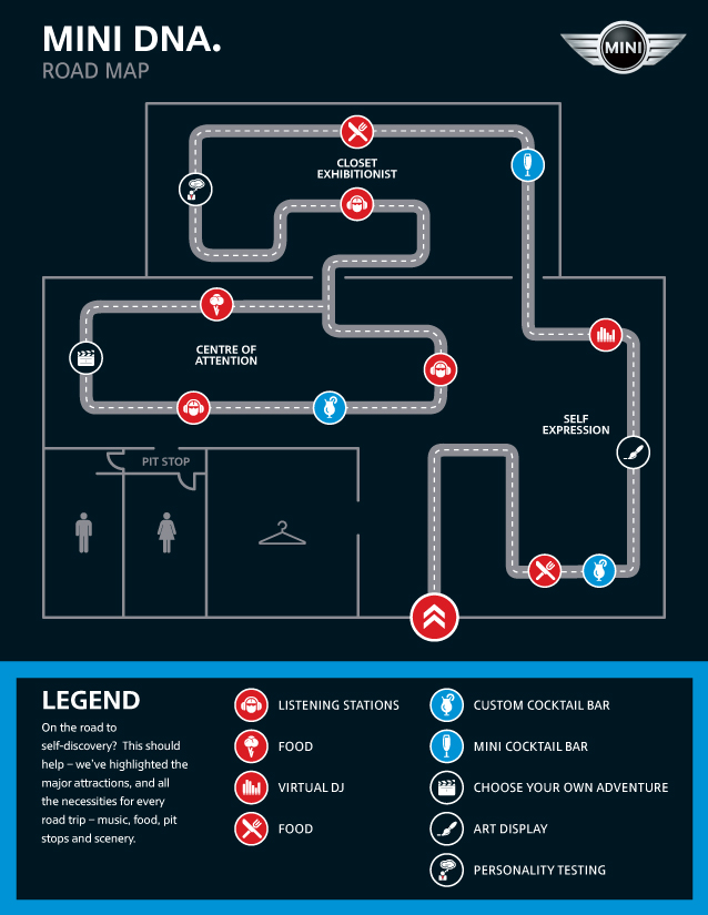 MINI Roadmap Toronto.jpg