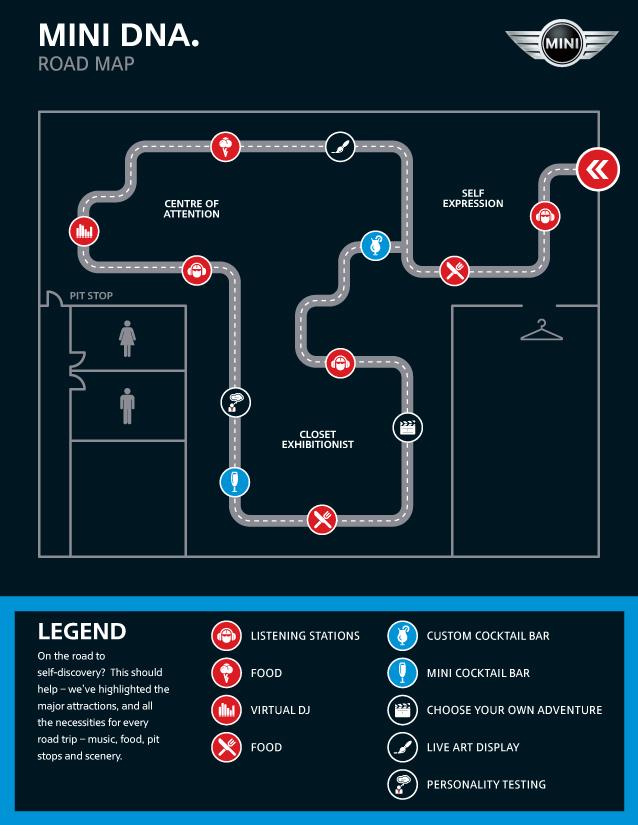 MINI Roadmap Vancouver.jpg