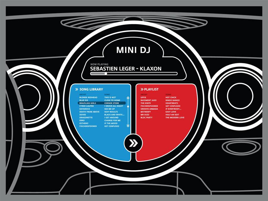 MINI Touchscreen DJ.jpg