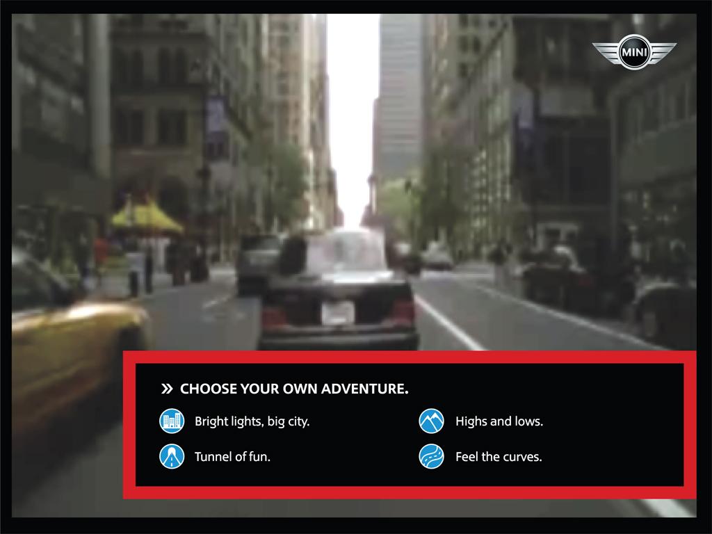 MINI Touchscreen Driving.jpg