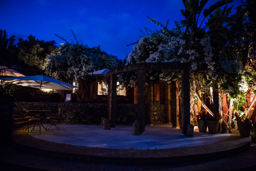 Arbres&Bambous.Nuit.Cr-Sife.ElAmine-141690.jpg