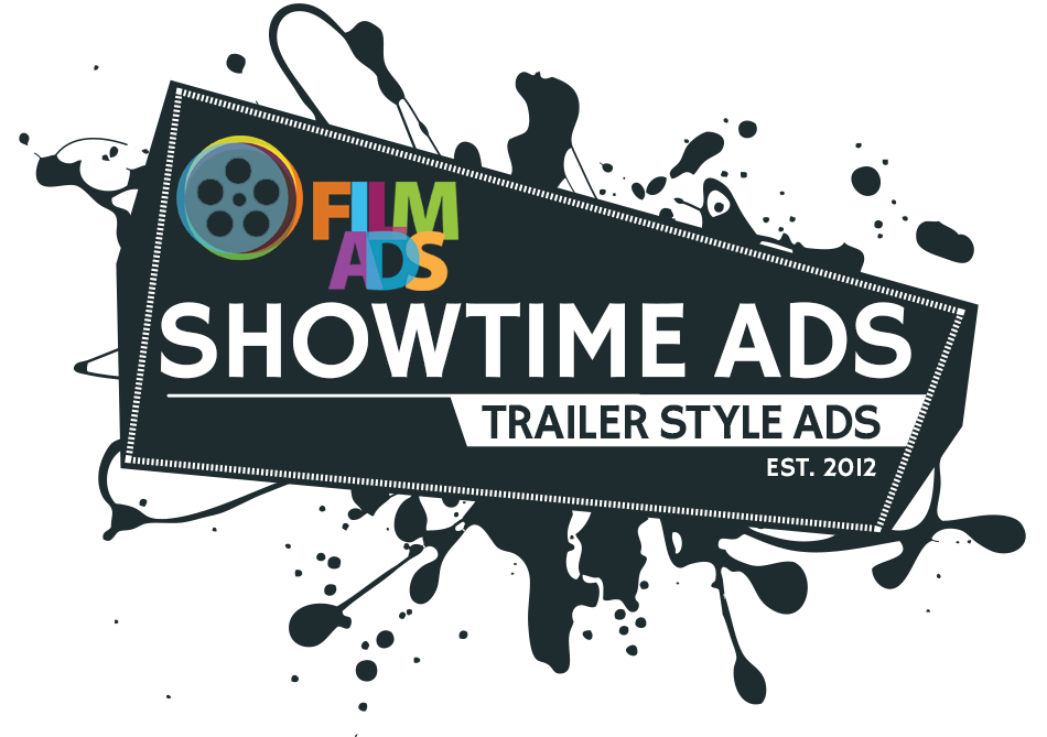 ShowTime Ads