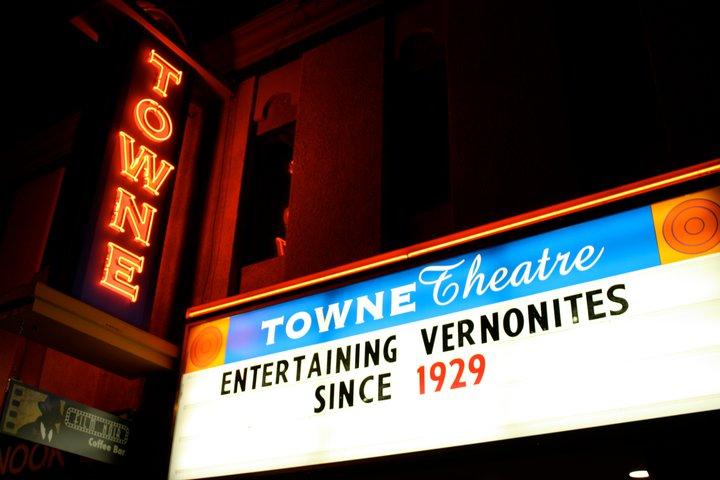 TOWNE CINEMA.jpg