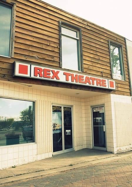 rex Theater.jpg
