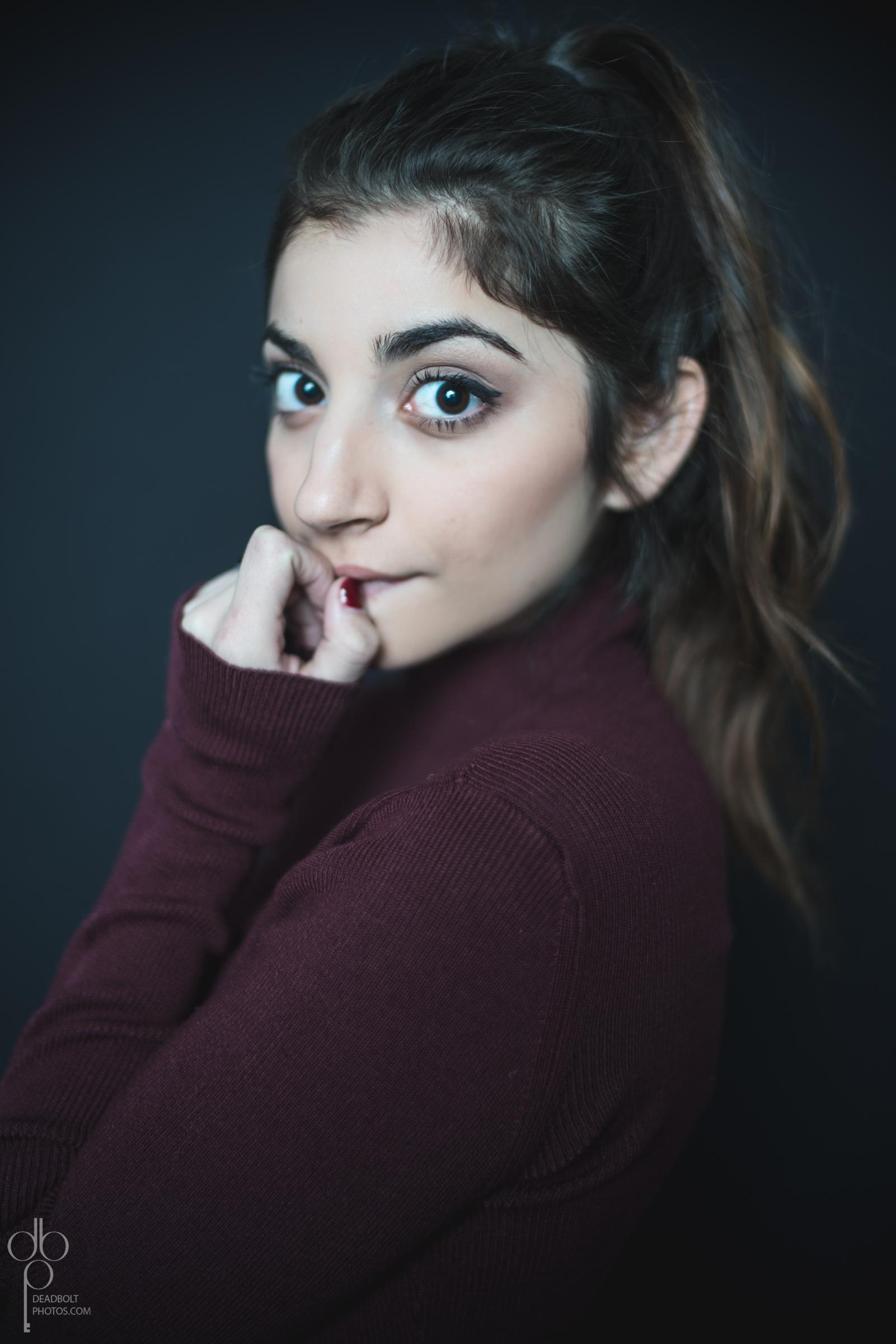 Bianca-2.jpg
