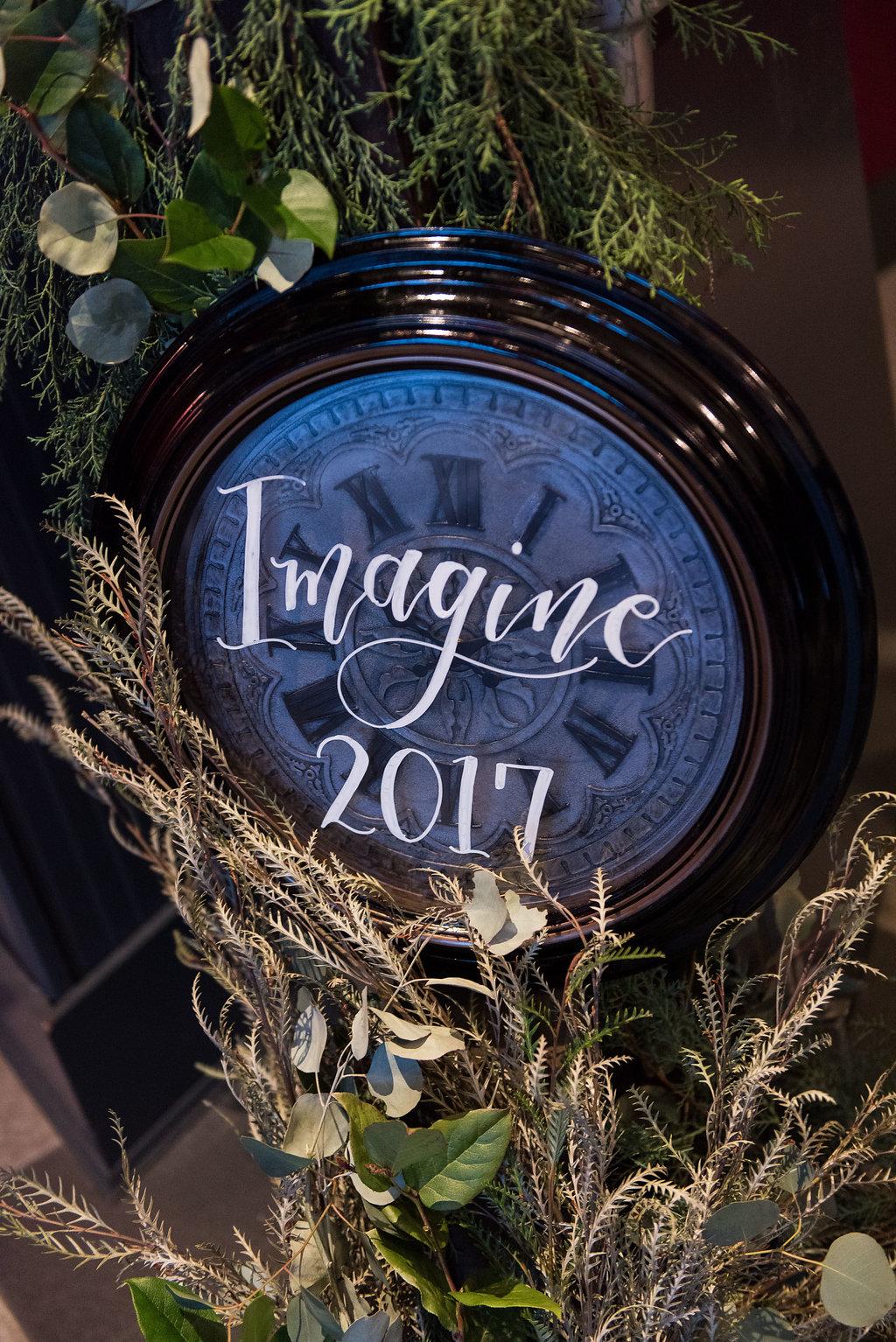 Imagine2017JPEGS-72.jpg