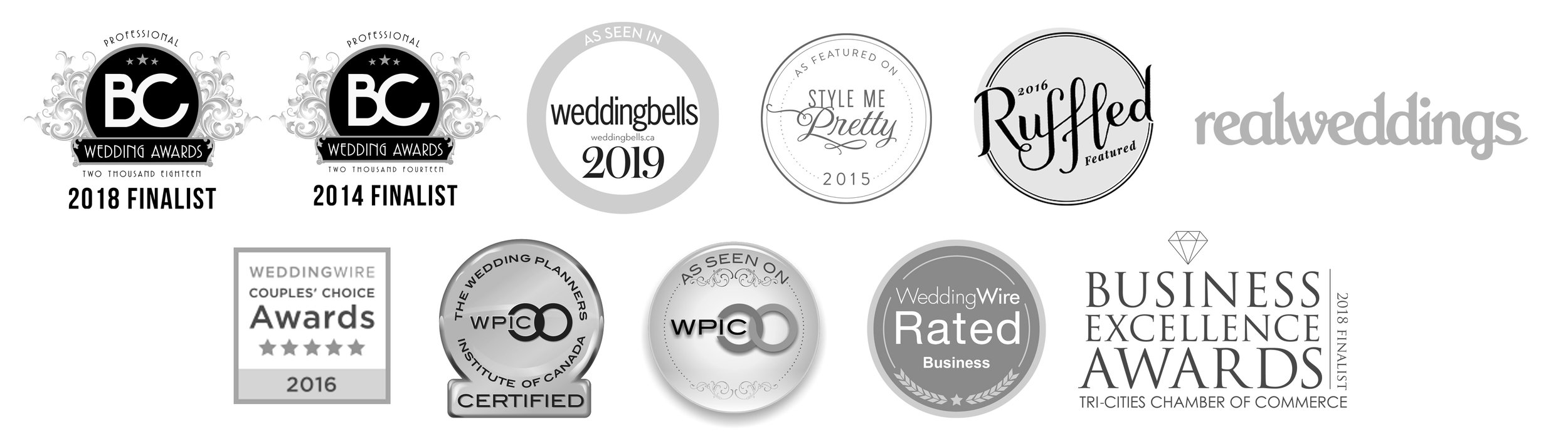 Badges2019-v2-b&w.jpg