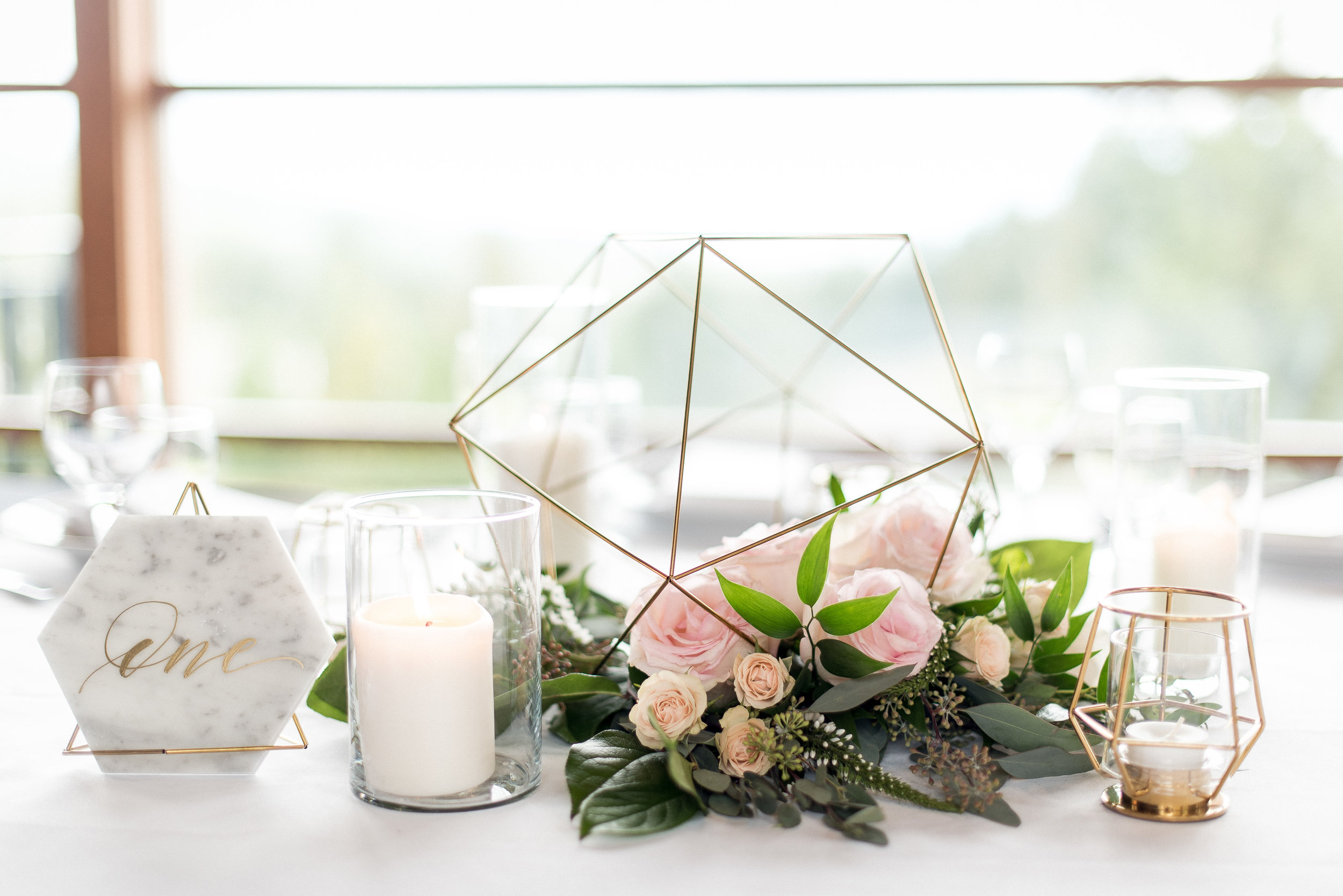 A Professional Digital Wedding Planner - Everything you need to plan your wedding like a pro.