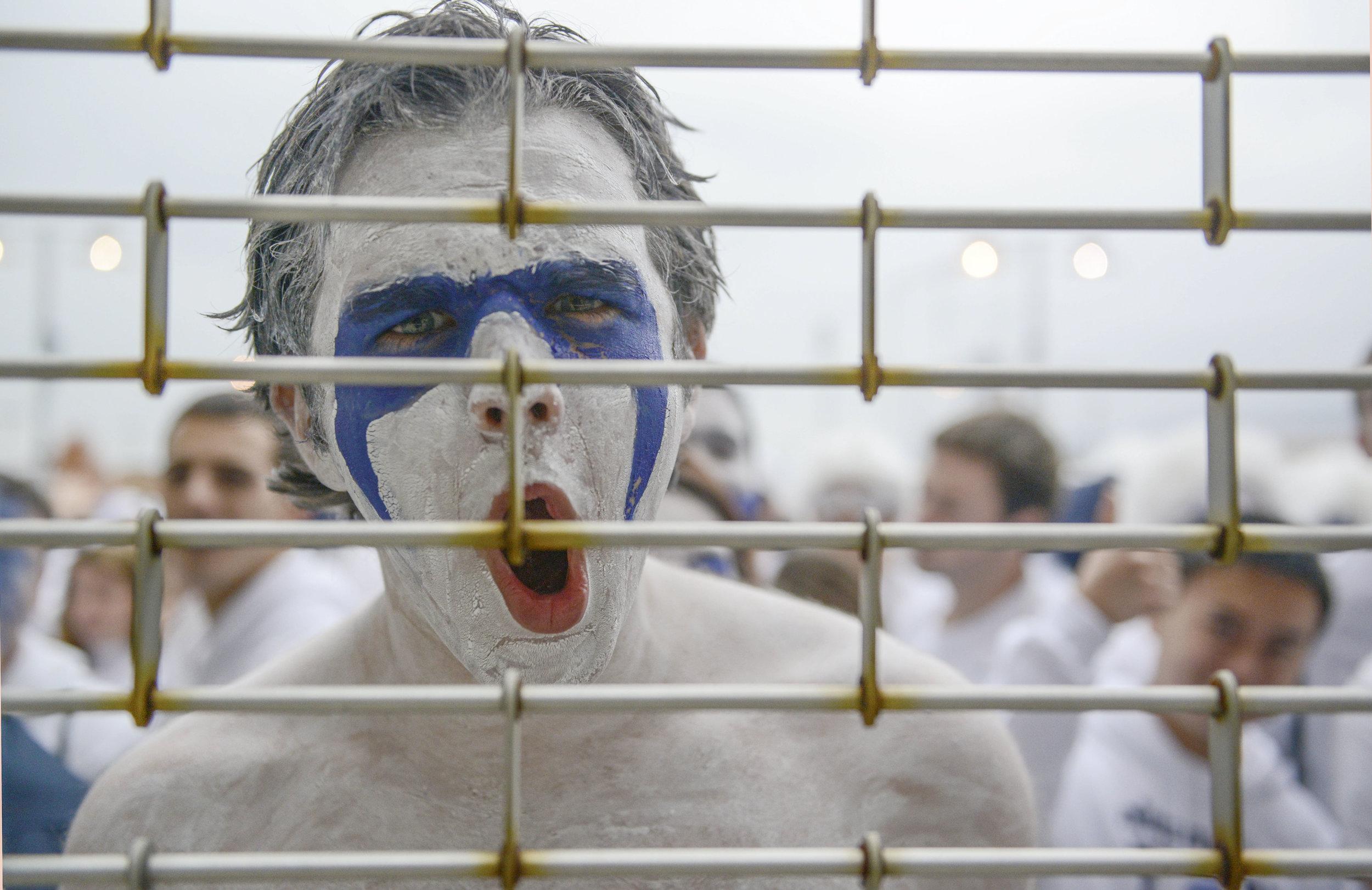 Crazy Penn State Fan-2.jpg