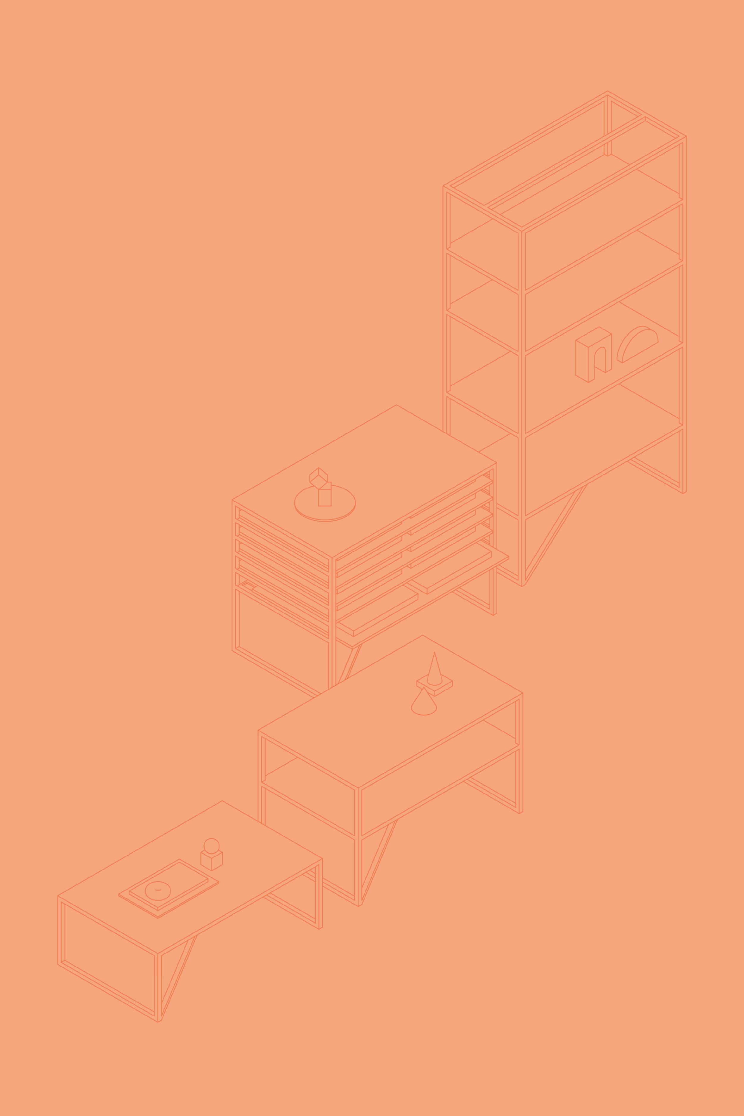 IMGs FOR SQUARESPACE_VERTICAL4.png