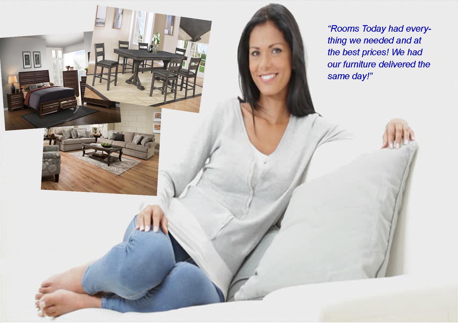girl on sofa.jpg