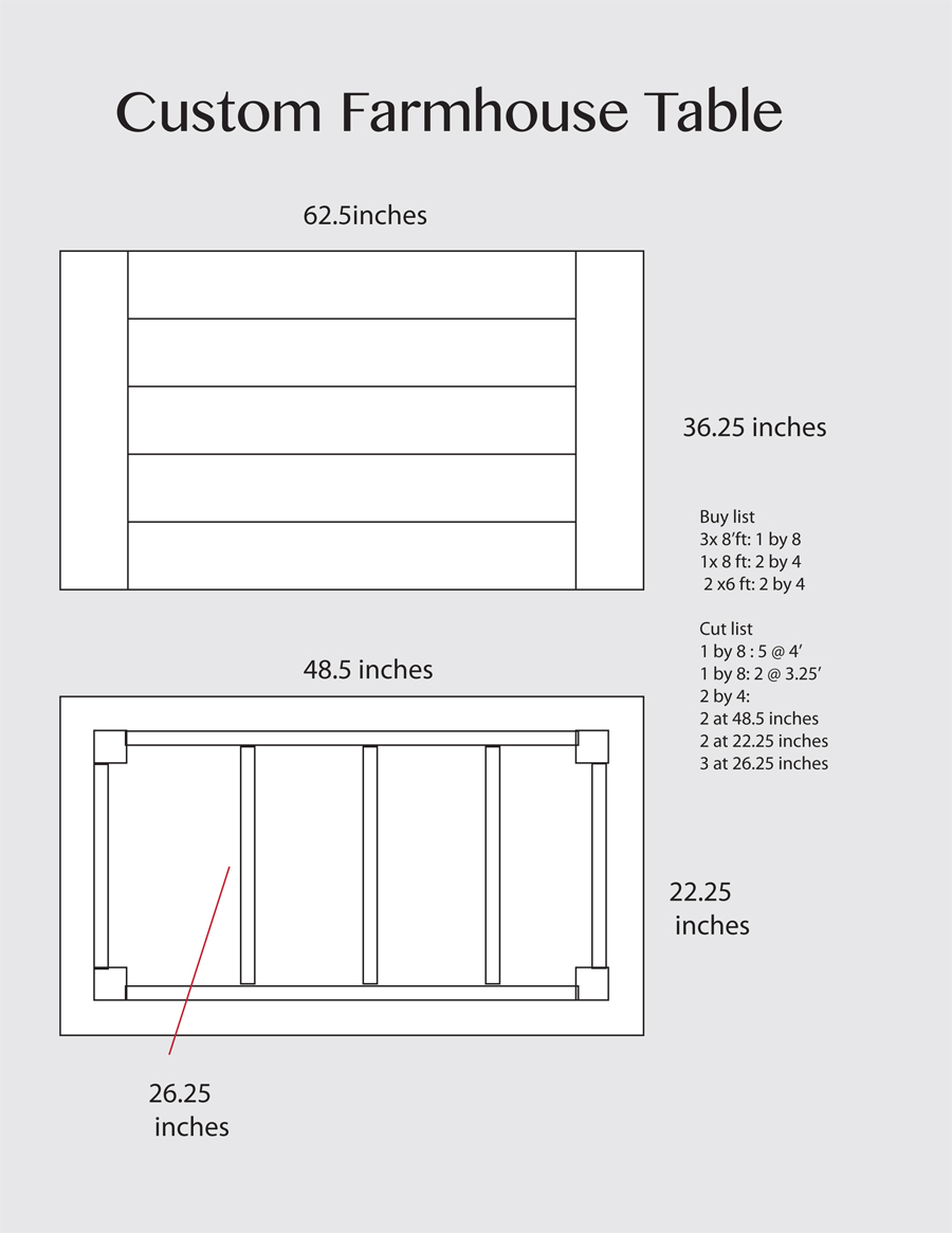 Table Design.jpg