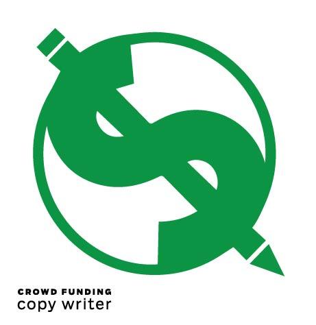 Crowdfunding Logo-01.jpg
