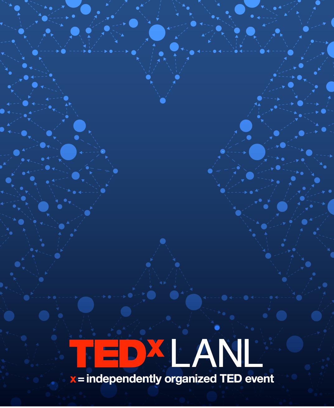 TedX_Marketing-02.jpg
