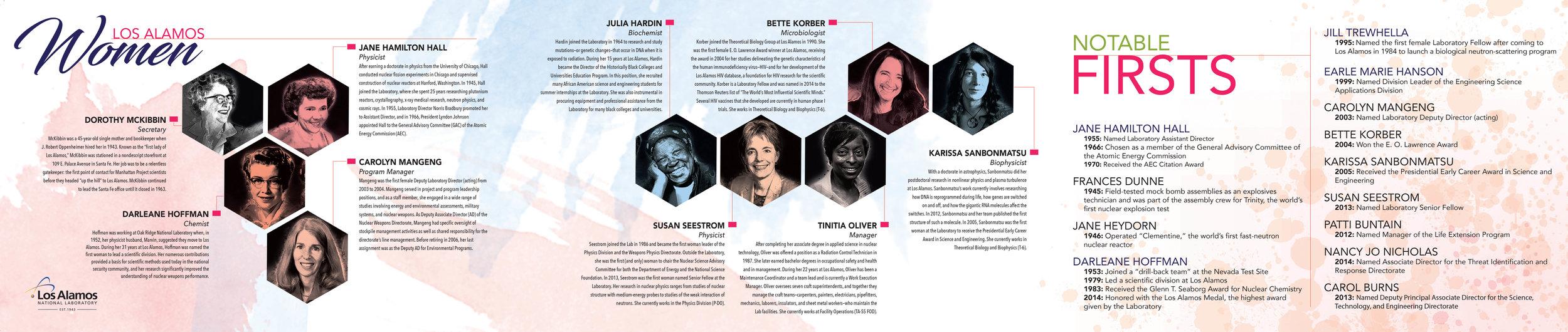 Womans History Brochure-2.jpg