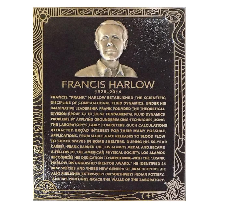 Francis Harlow Plaque Picture copy copy.jpg