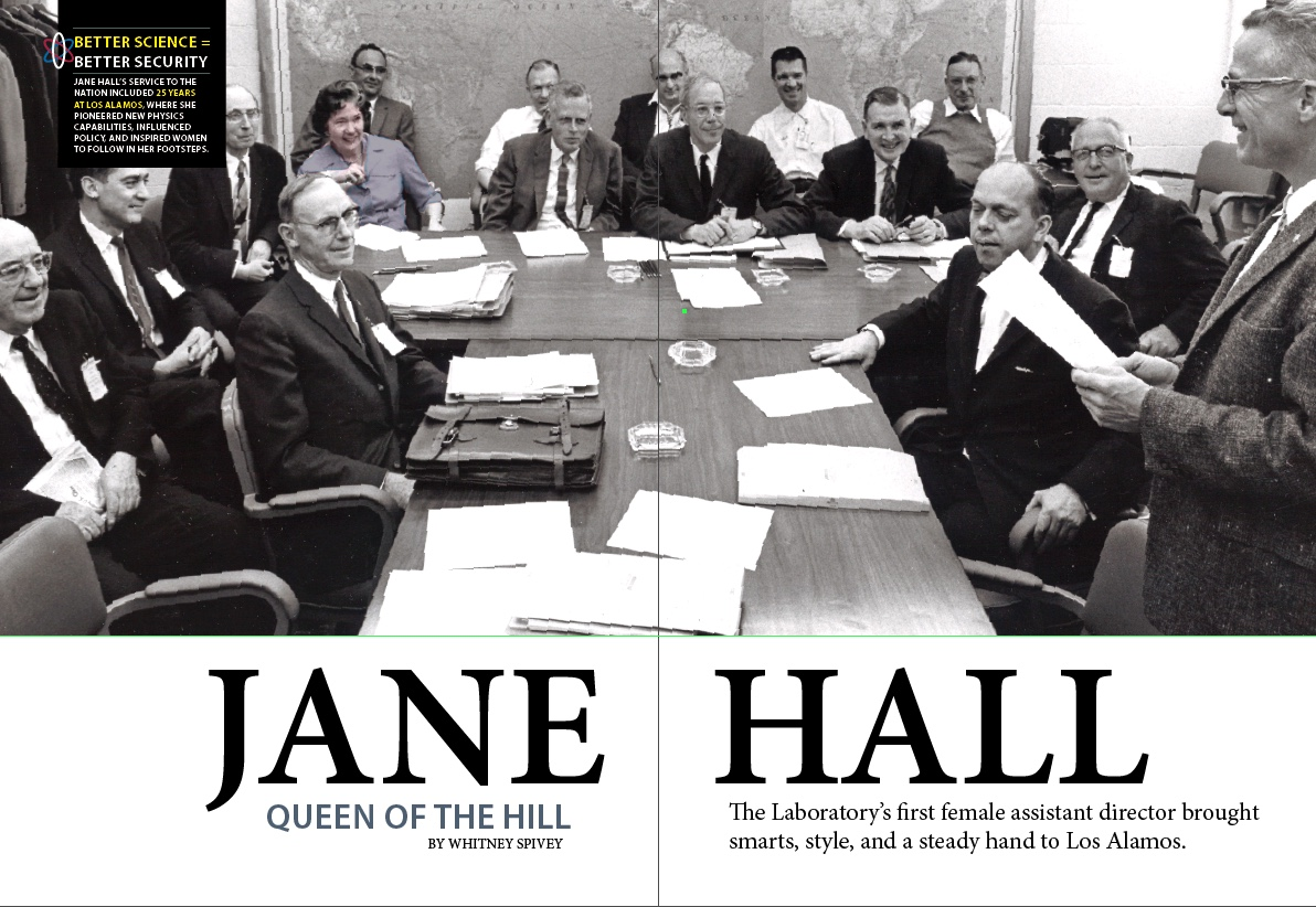 JaneHallSpread.jpeg
