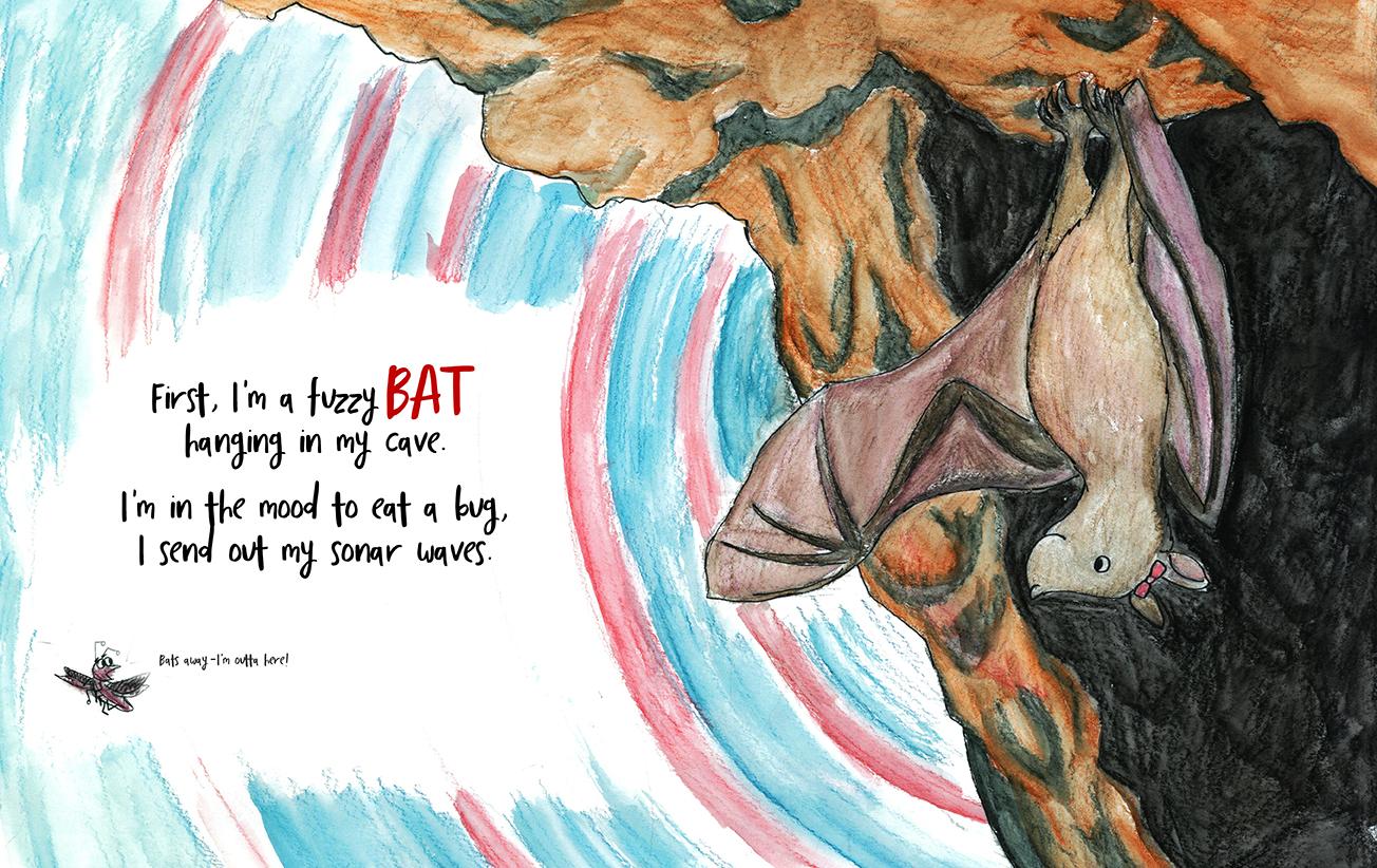 4_Page 3 bat.jpg