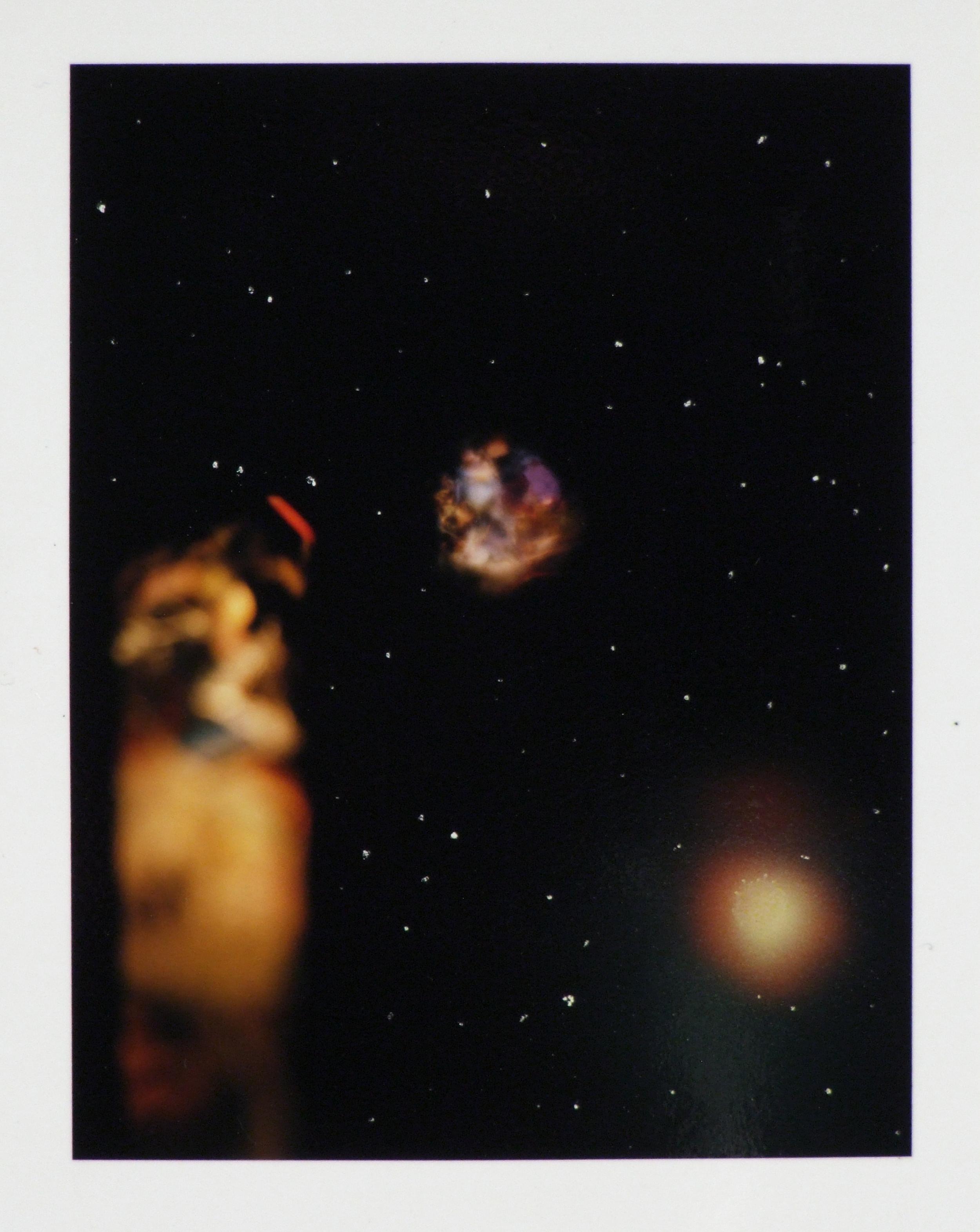 2010_19_02.jpg