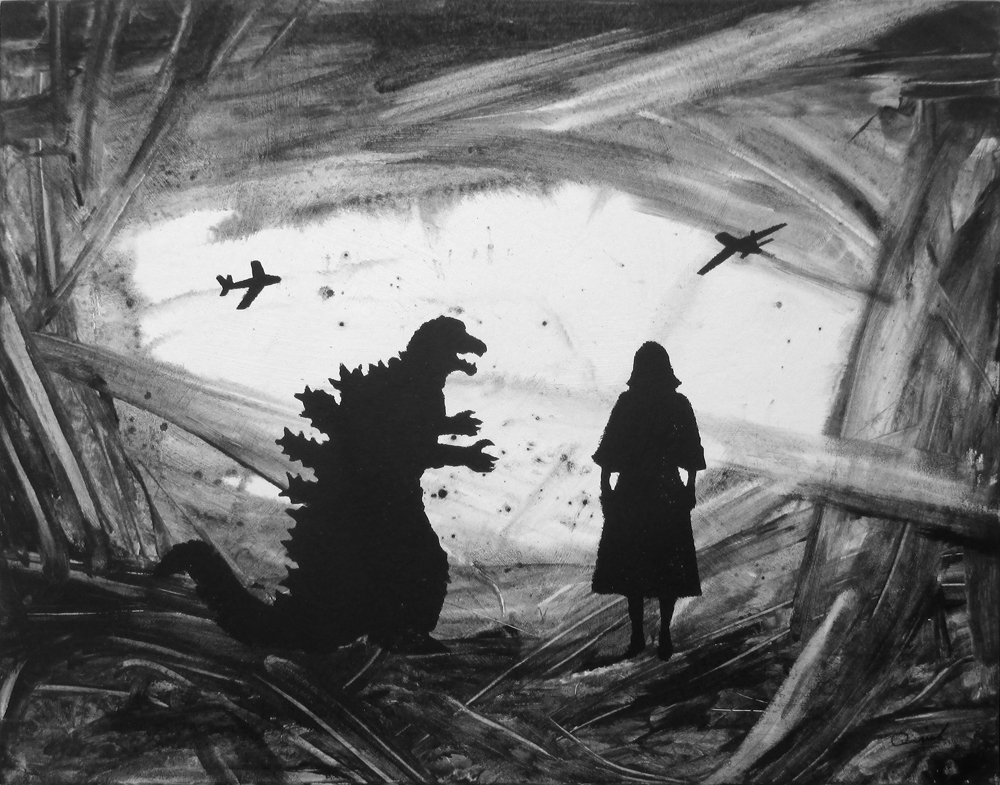 Quirk-MonsterMovie.jpg