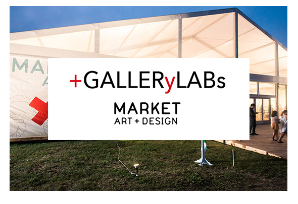 hamptons art market