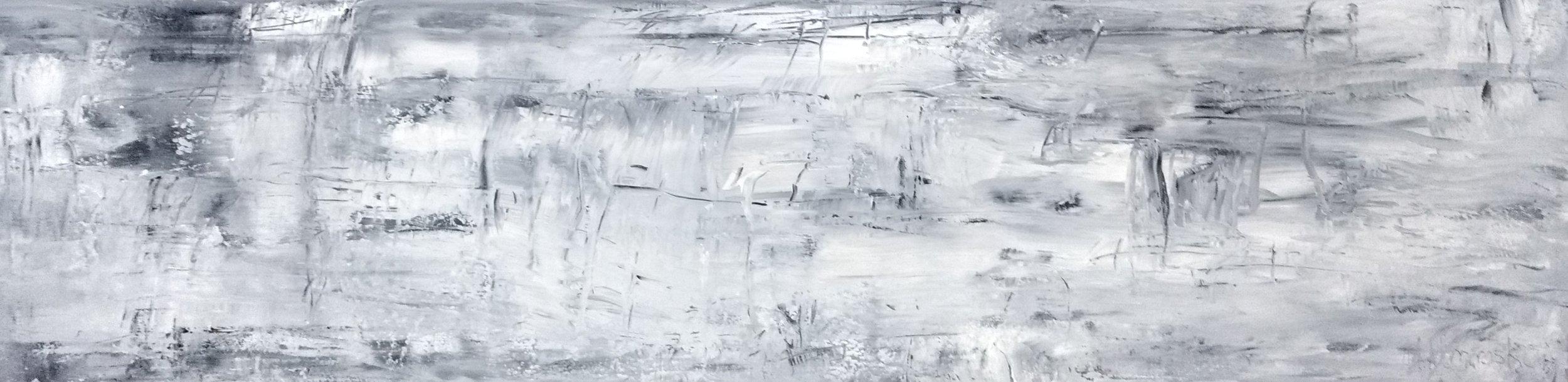 Copy of Margot Nimiroski