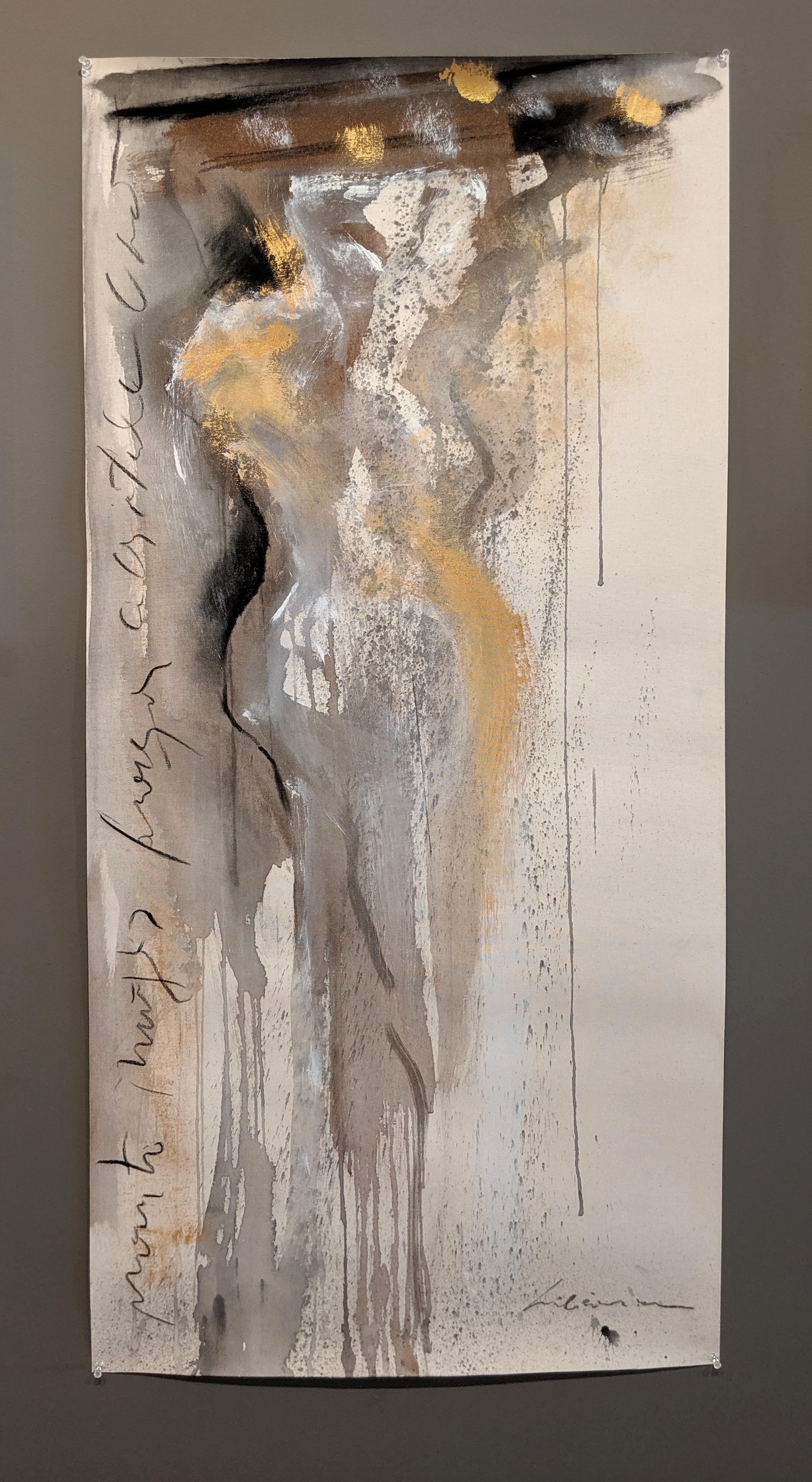 Copy of Liliana Livneh