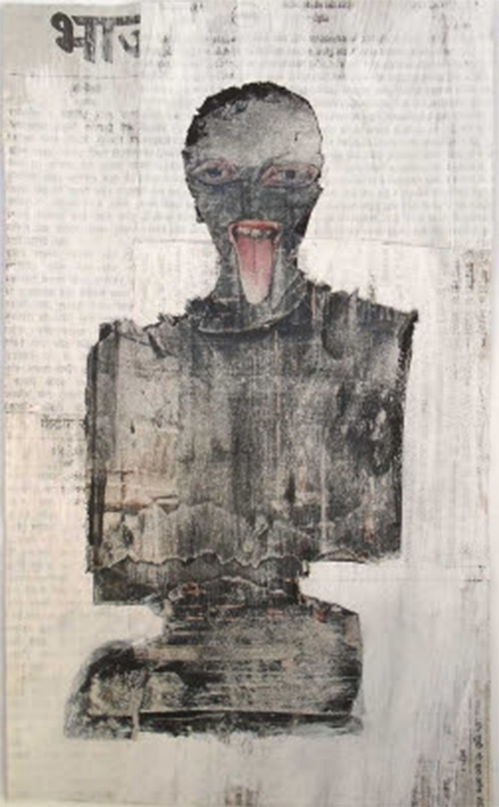 Copy of Ricardo Ravellat